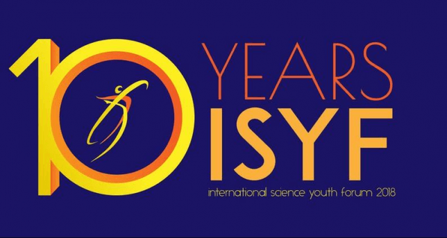 ISYF2018_02