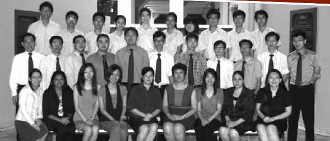 SSRC-Exco-2011-2012-Photo